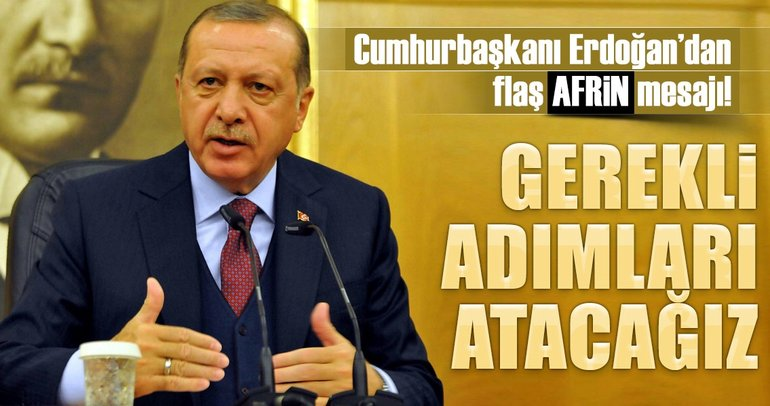 Cumhurbaşkanı Erdoğan, 3 günlük kritik ziyaretlerin ilk durağı Rusya'ya gidiyor