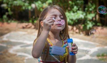 Kistik Fibrozis Yardımlaşma ve Dayanışma Derneği