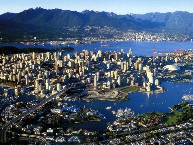 Bu şehirlerde yaşam var!