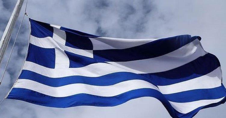 Son dakika: Yunanistan, 10 yıldır aynı skandala imza atıyor!