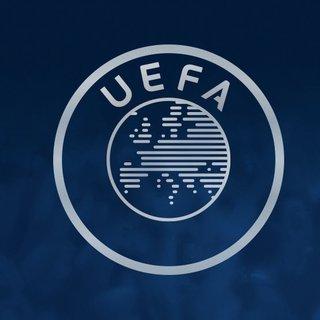 UEFA ile kritik gün