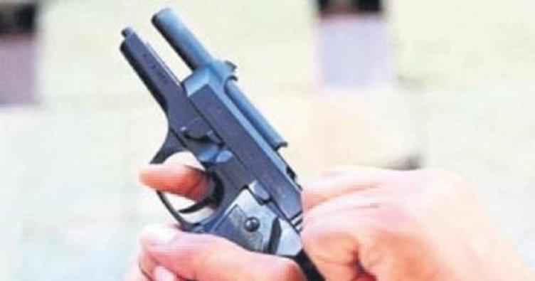 Melih ABİ: Tarsus'ta düğünlerde silah sıkanlara ceza verilmeli