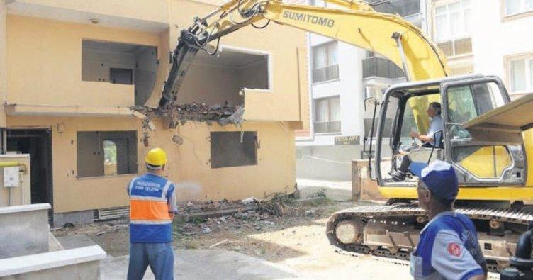 Osmangazi'de çıkmaz sokak kalmayacak