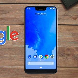 Google Pixel 3 hakkında her şey (Fiyatı, özellikleri ve çıkış tarihi)