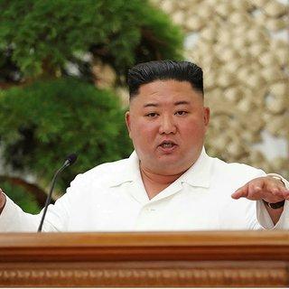 """Son dakika: Kuzey Kore'den Covid-19 çağrısı! Hiç vaka bulunmayan Kuzey Kore'de """"maksimum dikkat"""""""