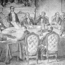Paris Anlaşmasını imzaladı