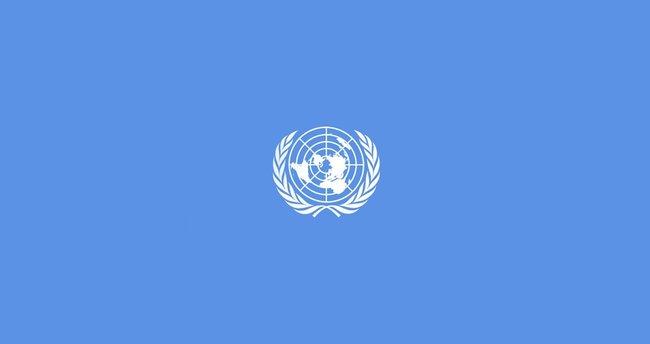 BM'den İsrail'e çağrı: İşgali bitir