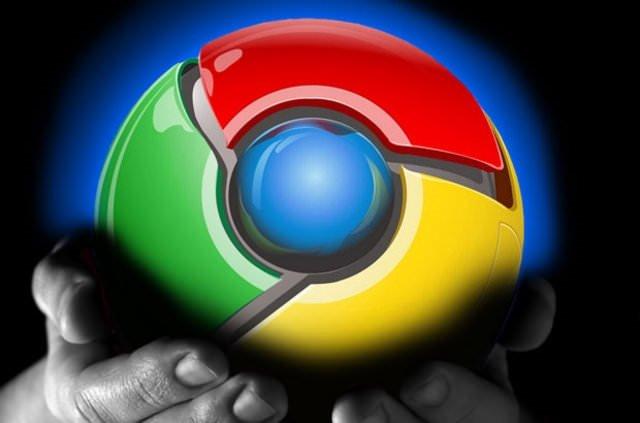 Google Chrome o özelliğini kaldırıyor