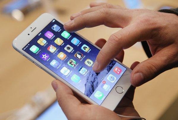 Yeni akıllı telefon alırken dikkat edilmesi gerekenler