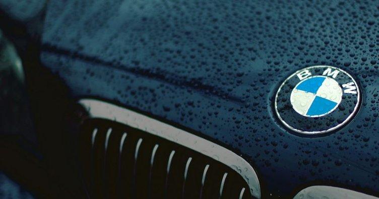 BMW Çin'deki 139 binden fazla aracını geri çağırıyor