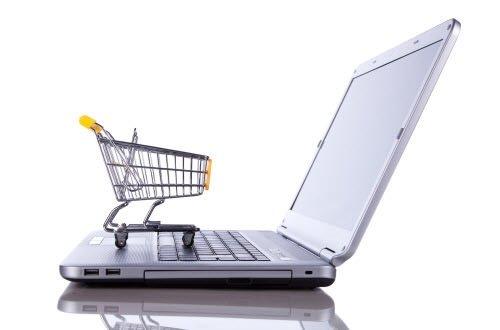 Güvenli online alışverişin 10 altın kuralı