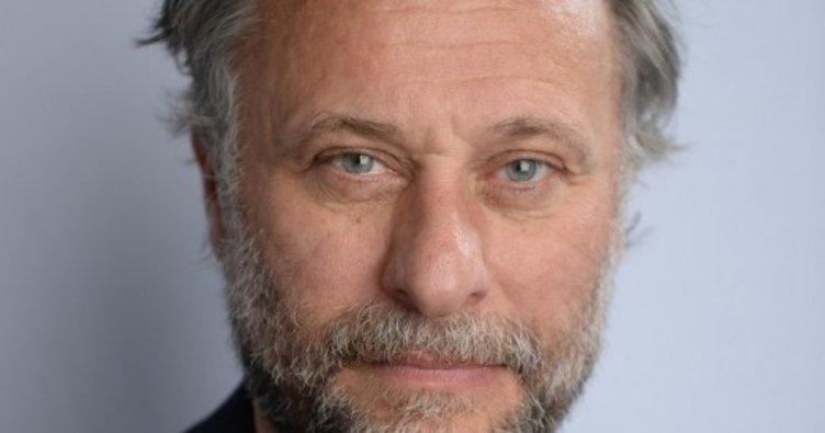 Ejderha Dövmeli Kız'ın yıldızı Michael Nygvist hayatını kaybetti