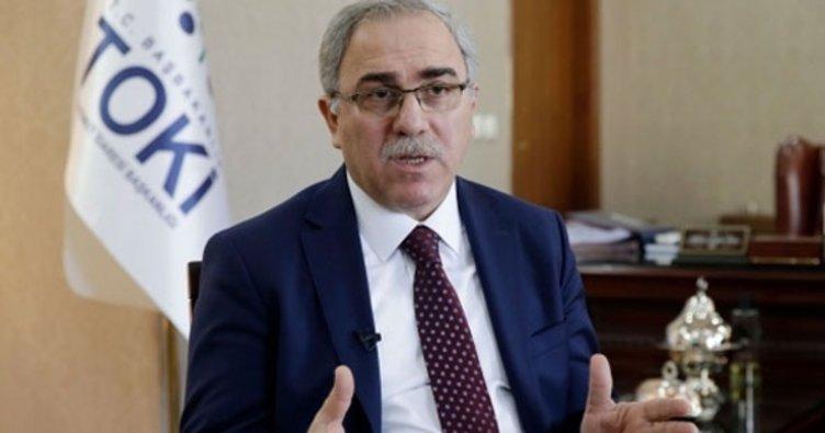 Ergün Turan kimdir ve nereli? AK Parti Fatih Belediye Başkan adayı Ergün Turan mı olacak?
