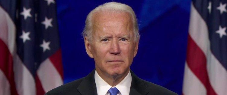 Donald Trump ve Joe Biden'in vaadleri gündem yarattı: Ekonomi politikaları dikkat çekti!