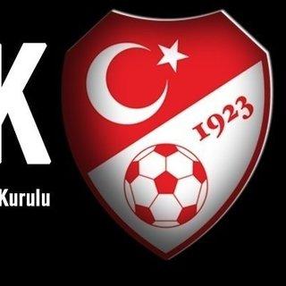 PFDK'den Galatasaray ve Trabzonspor'a ceza