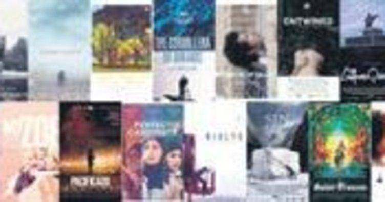 Çevrimiçi festivalden film önerileri