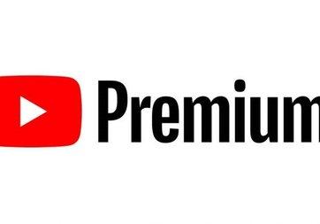 Youtube Premium nedir? Youtube Premium Türkiye'de erişime açıldı!