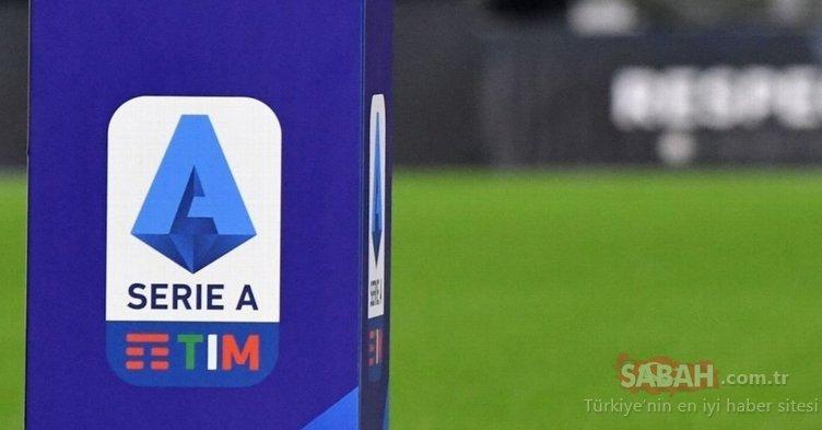 Udinese Juventus maçı hangi kanalda? İtalya Serie A Udinese Juventus ne zaman, saat kaçta?