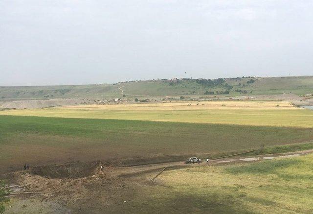 İşte Diyarbakır'dan yeni görüntüler