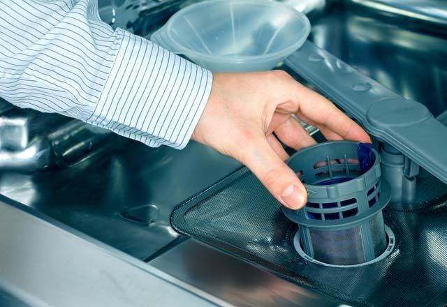 Hayatınızı kolaylaştıracak bulaşık makinesi önerileri