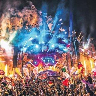 Festivaller için son çağrı