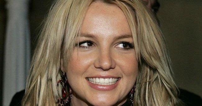Britney Spears: Komik ama kendi şarkılarımı dinlemiyorum