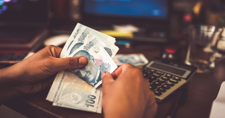 Son dakika haberleri | 10 milyon vatandaşı ilgilendiriyor: Borçlar siliniyor, devlet ödeyecek