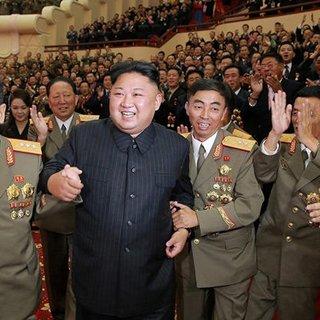 Kuzey Koreli yetkili Japonya'yı günahkar geçmişi nedeniyle kınadı