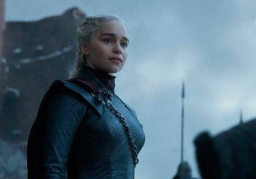 Game of Thrones'un yazarı George R.R. Martin ve FromSoftware'dan oyun geliyor! Game of Thrones oyunu olabilir mi?