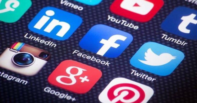 Google, Facebook ve Twitter'a şok uyarı! Eğer kaldırmazlarsa...