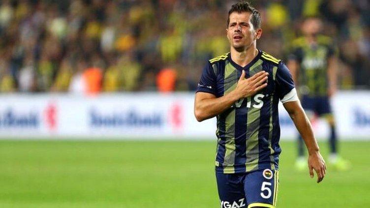 Brezilyalı yeteneği gündemine almıştı! Fenerbahçe'ye transferde dev rakip
