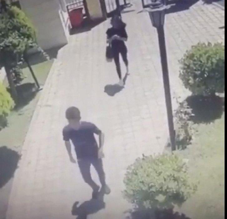 Son dakika... 17 yaşındaki Duygu'nun şüpheli ölümü üzerine Mehmet Kaplan tutuklandı
