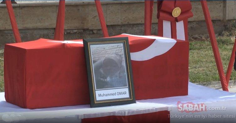 Barış Pınarı Harekatı'nın ilk 48 saatinde neler oldu