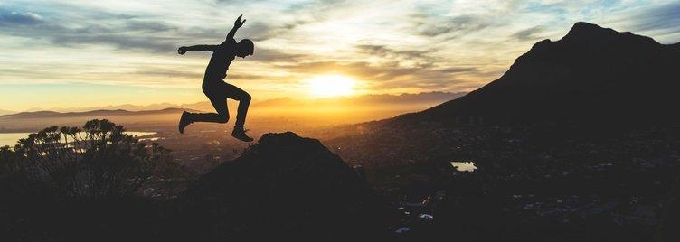 İşte yaşamınızı değiştirebilecek 8 soru!