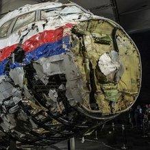 Son Dakika: NATO'dan Ukrayna'da düşürülen Malezya uçağına ilişkin açıklama