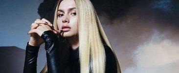 Aleyna Tilki'nin annesi Havva Öztel güzelliğiyle kızını gölgede bıraktı!