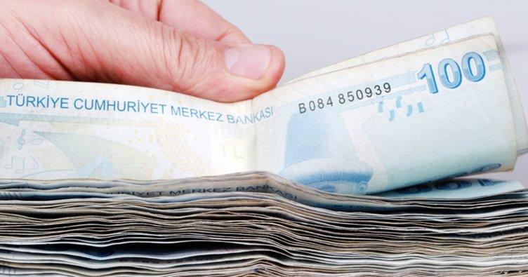 1000 TL hibe desteği başvurusu nasıl yapılır, ödemeler ve başvurular ne zaman başlıyor? Esnafa kira yardımı kimlere verilecek?