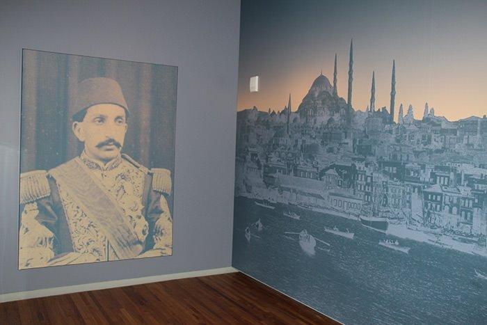 Kanada'da asırlık İstanbul fotoğrafları sergisi