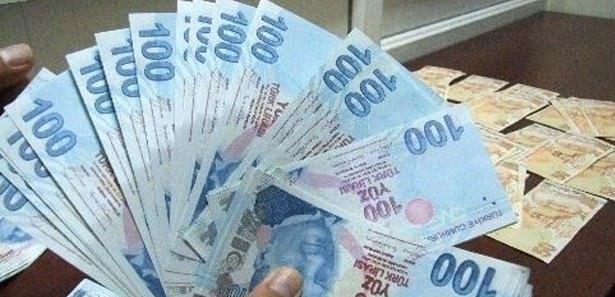 Zengin olmanın 200 yolu