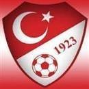 Türk Milli Futbol Takımı yenildi