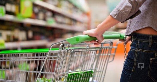 İşte Gıda, Tarım ve Hayvancılık Bakanlığı'nın açıkladığı 173 firmanın hileli ürünleri