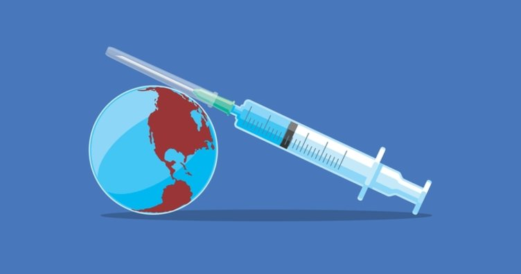 Aşı randevusu nasıl alınır? E-Nabız, MHRS, Telefon ve SMS ile koronavirüs aşı randevusu alma ekranı