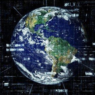 Rusya internetle bağını kesiyor