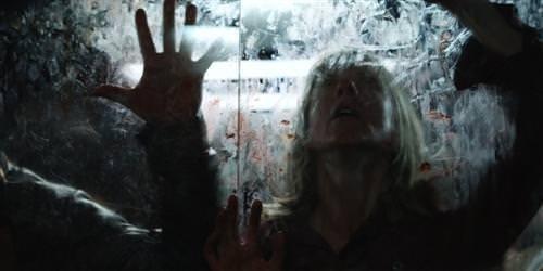 Pontypool: Öldüren Kelimeler filminin fotoğrafları