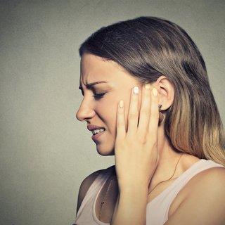 Dikkat! Kulak çınlaması bu hastalığın habercisi...