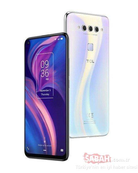 2500 lira altı en iyi akıllı telefonlar! Samsung, Xiaomi, Huawei, Oppo ve diğer markalardan bakın hangi modeller var...