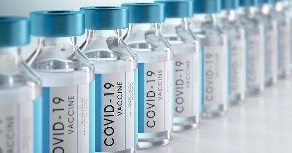 Aşı randevusu nasıl alınır, başvuru iptal edilir mi? Covid 19 aşı randevusu nereden nasıl alınır? E nabız, ALO 182, MHRS ile koronavirüs aşı randevusu alma işlemleri! 13