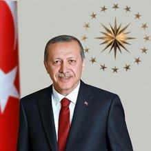 Cumhurbaşkanı Erdoğan'dan Zelenskiy'e tebrik!