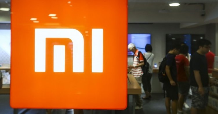 Xiaomi resmenTürkiyepazarına giriyor! İlk mağazasını oraya açıyor