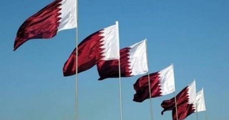 Katar, BAE'yi ikinci kez BMGK'ye şikayet etti